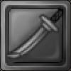 Tachi icon