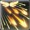 Arrowoflight-skill