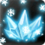 Icesplitter-skill