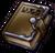 Interface Journal