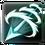 Merrilee-frozenrose