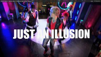 Illusion-91-