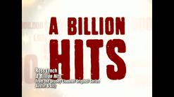A Billion Hits 118