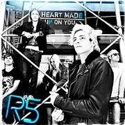 R5 - HMUOY