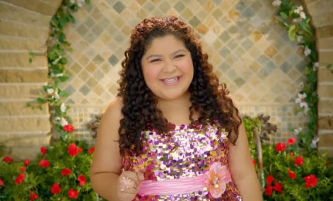 Raini Rodriguez Tumblr Raini Rodriguez Living Your