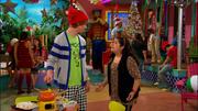 Austin & Jessie & Ally (343)