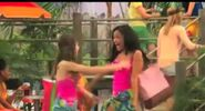 Austin and Ally Beach Clubs and BFF's 22
