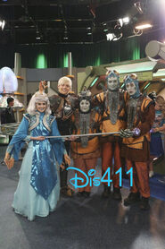 Austin-and-ally-june-29-2014-25