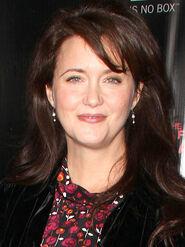 Julia Campbell (1)