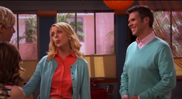 2015-01-27 12 50 41-Austin and ally S03E22 Relationships And Red Carpets WEB-DL 264-RED www tuserie