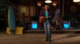 Austin's Prom Proposal Song9