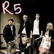 R5 say
