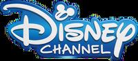 DisneyChannel2014