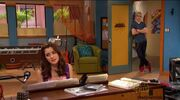 Austin & Ally (You Don't See Me)