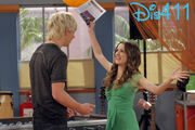 Austin-and-ally-critics-and-confidence