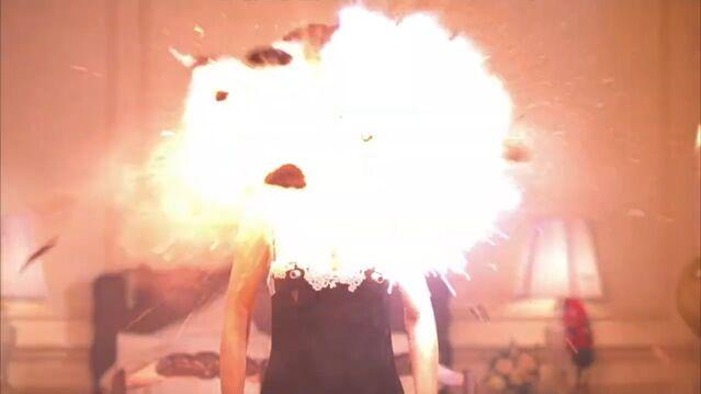 File:Vanessa deathplosion.jpg