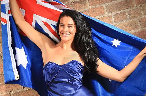 File:558307-megan-gale-fashion-shoot-with-an-australiana-theme-f-5860544-jpg.jpg