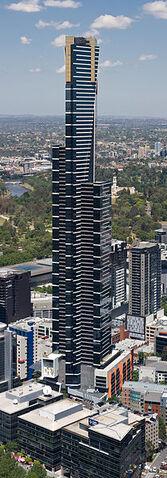 File:Eureka Tower.jpg