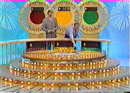 Wheeloffortune1981pic13
