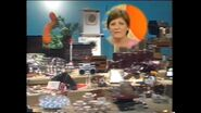 Wheel of fortune australia 1984 shopping for prices