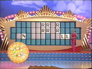 Wheeloffortune1981pic21