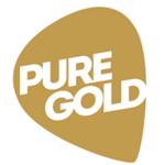 Pure Gold Network | Australian Radio Wiki | Fandom powered ...
