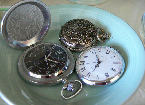 File:Watches.jpg