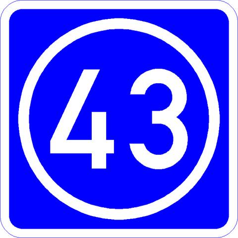 Datei:Knoten 43 blau.png