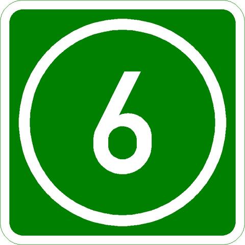 Datei:Knoten 6 grün.png