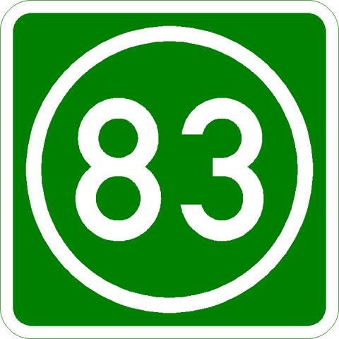 Datei:Knoten 83 grün.png