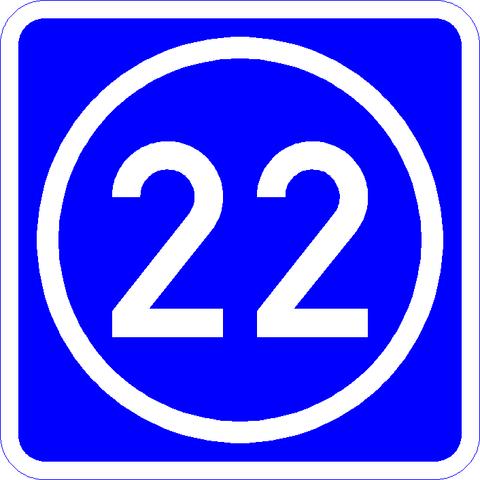 Datei:Knoten 22 blau.png