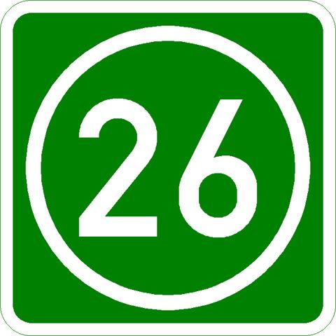 Datei:Knoten 26 grün.png
