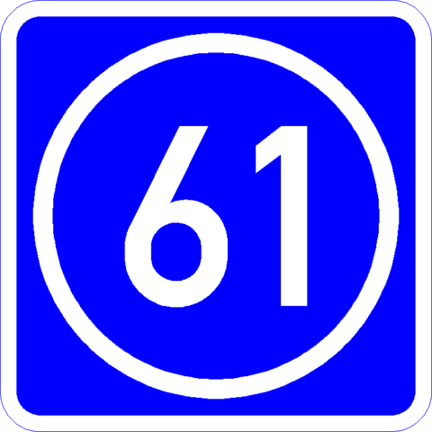 Datei:Knoten 61 blau.png