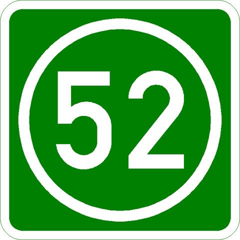 Datei:Knoten 52 grün.png