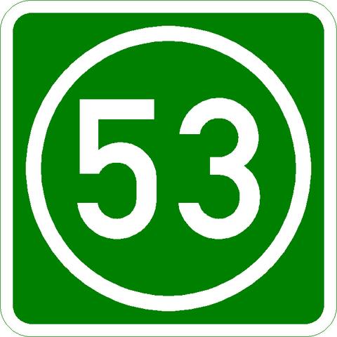 Datei:Knoten 53 grün.png