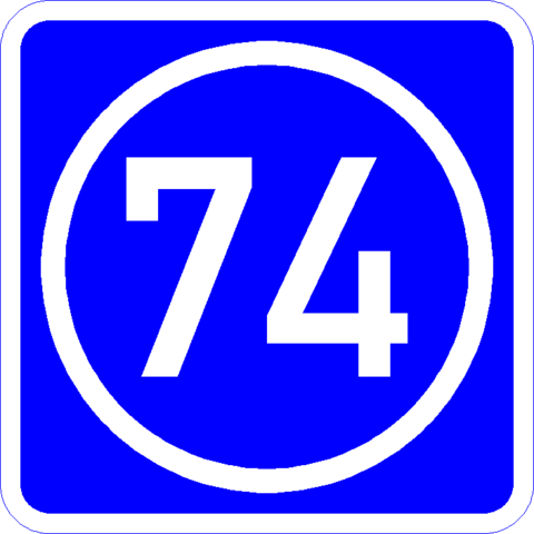 Datei:Knoten 74 blau.png