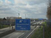 A2 Gelsenkirchen.JPG