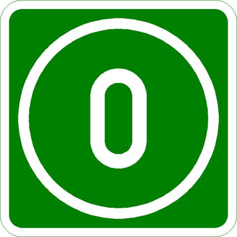 Datei:Knoten 0 grün.png
