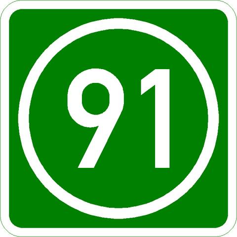 Datei:Knoten 91 grün.png