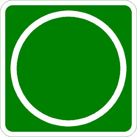 Datei:Knoten grün.png