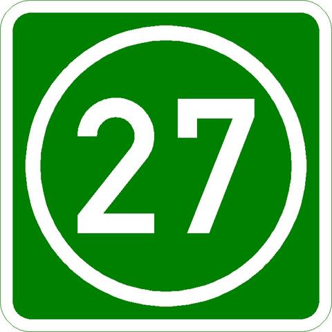 Datei:Knoten 27 grün.png