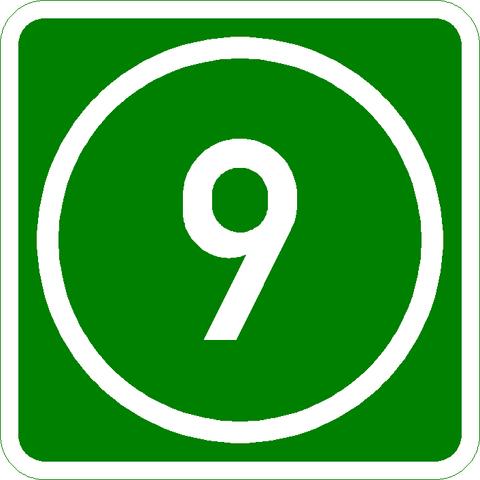 Datei:Knoten 9 grün.png
