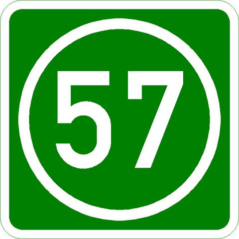 Datei:Knoten 57 grün.png
