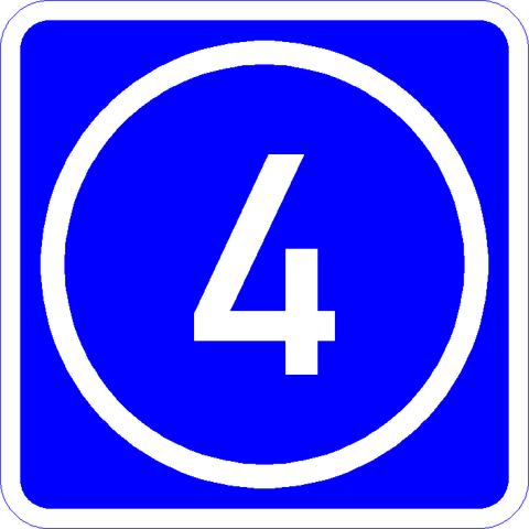 Datei:Knoten 4 blau.png