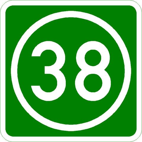 Datei:Knoten 38 grün.png