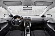 2010-Toyota-Corolla-Sedan-38