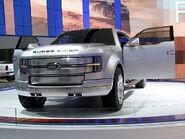 Ford Super Chief