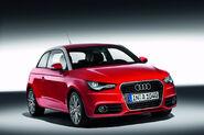 2011-Audi-A1-1