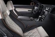 Bentley-Continental-GT-China-3