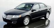 2010-Lincoln-MKZ